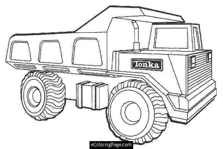 construction trucks coloring pages tonka truck coloring pages aa coloring pages pinterest trucks pages construction coloring