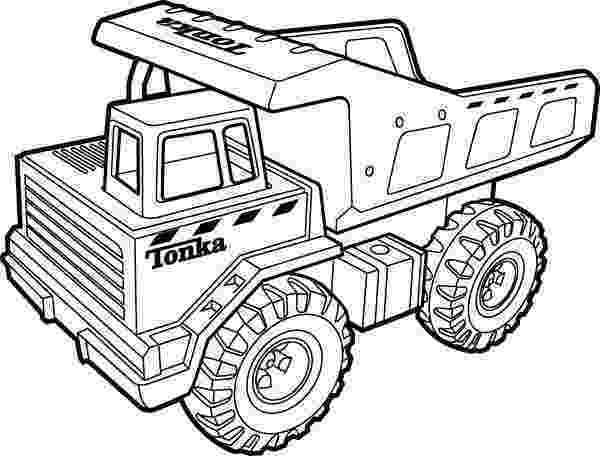 construction trucks coloring pages truck coloring pages free download on clipartmag pages coloring construction trucks