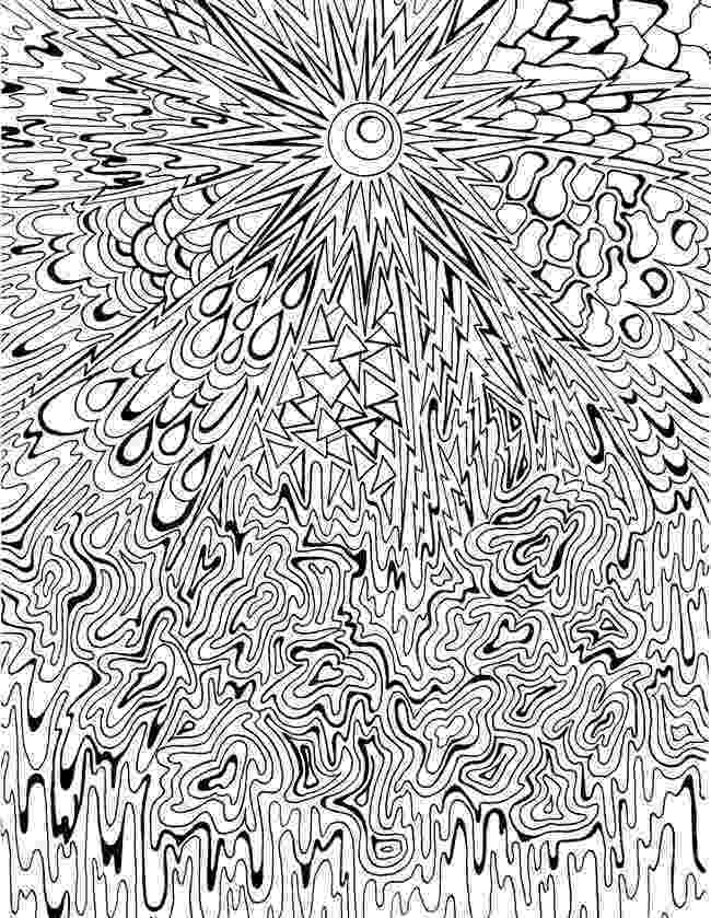 cool abstract coloring pages 51 best zentangle coloring pages images on pinterest pages coloring abstract cool