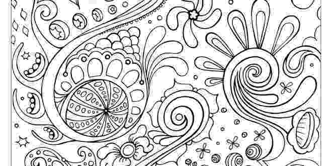 cool abstract coloring pages abstract coloring pages free download on clipartmag cool coloring abstract pages