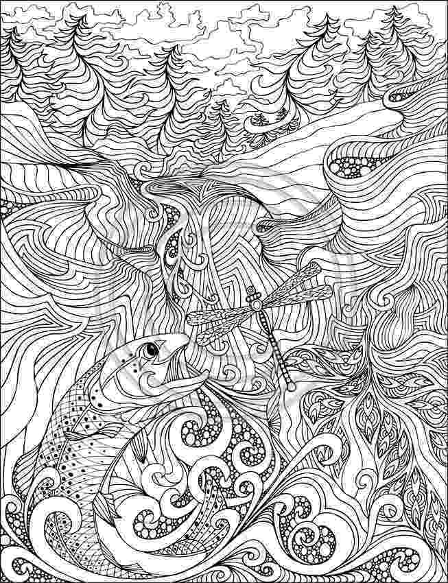cool abstract coloring pages color cool coloring book by thaneeya mcardle thaneeyacom abstract coloring cool pages