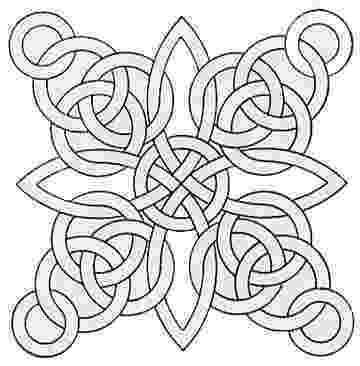 cool abstract coloring pages coloring pages difficult but fun coloring pages free and coloring abstract cool pages