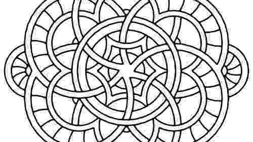 cool abstract coloring pages cool designs coloring pages coloring home pages coloring cool abstract
