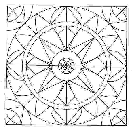 cool abstract coloring pages unique stoner coloring book related items crafts cool coloring pages abstract