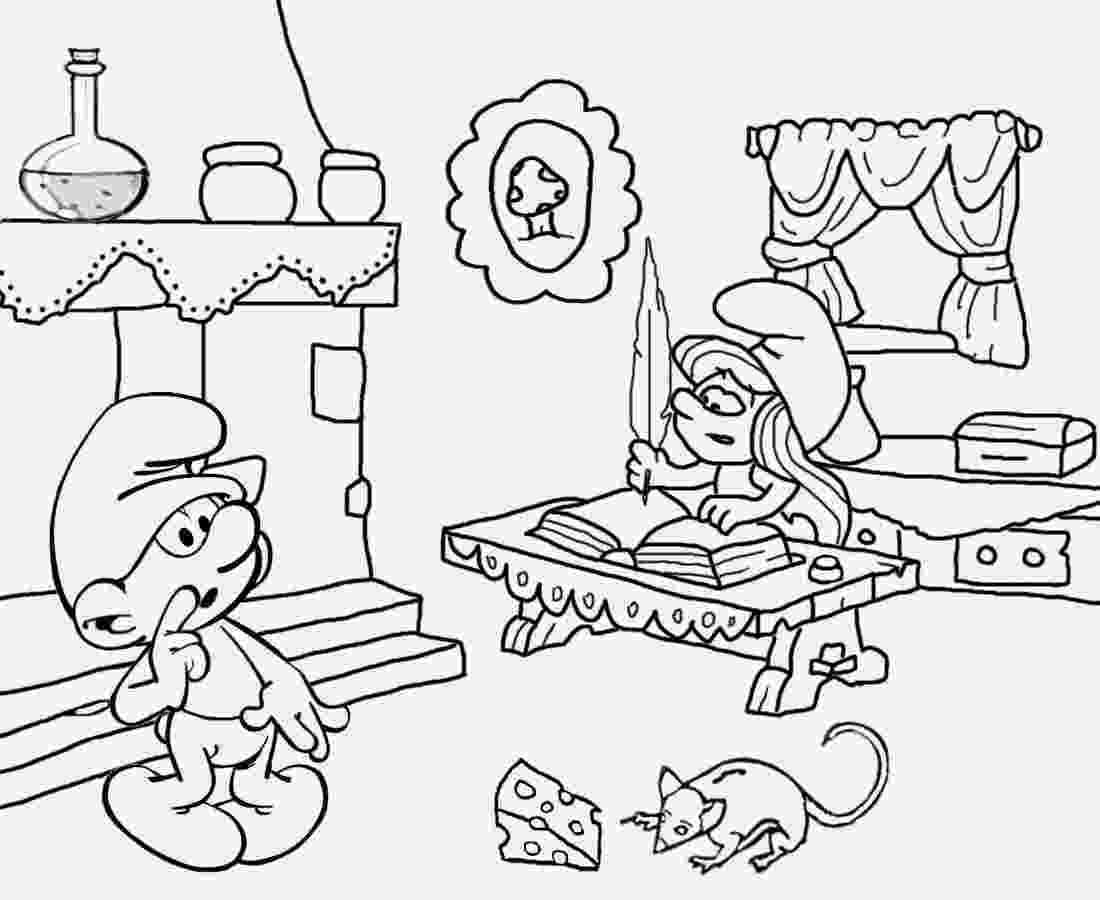 cool color pages cool coloring page of boy free download colouring pages color cool pages