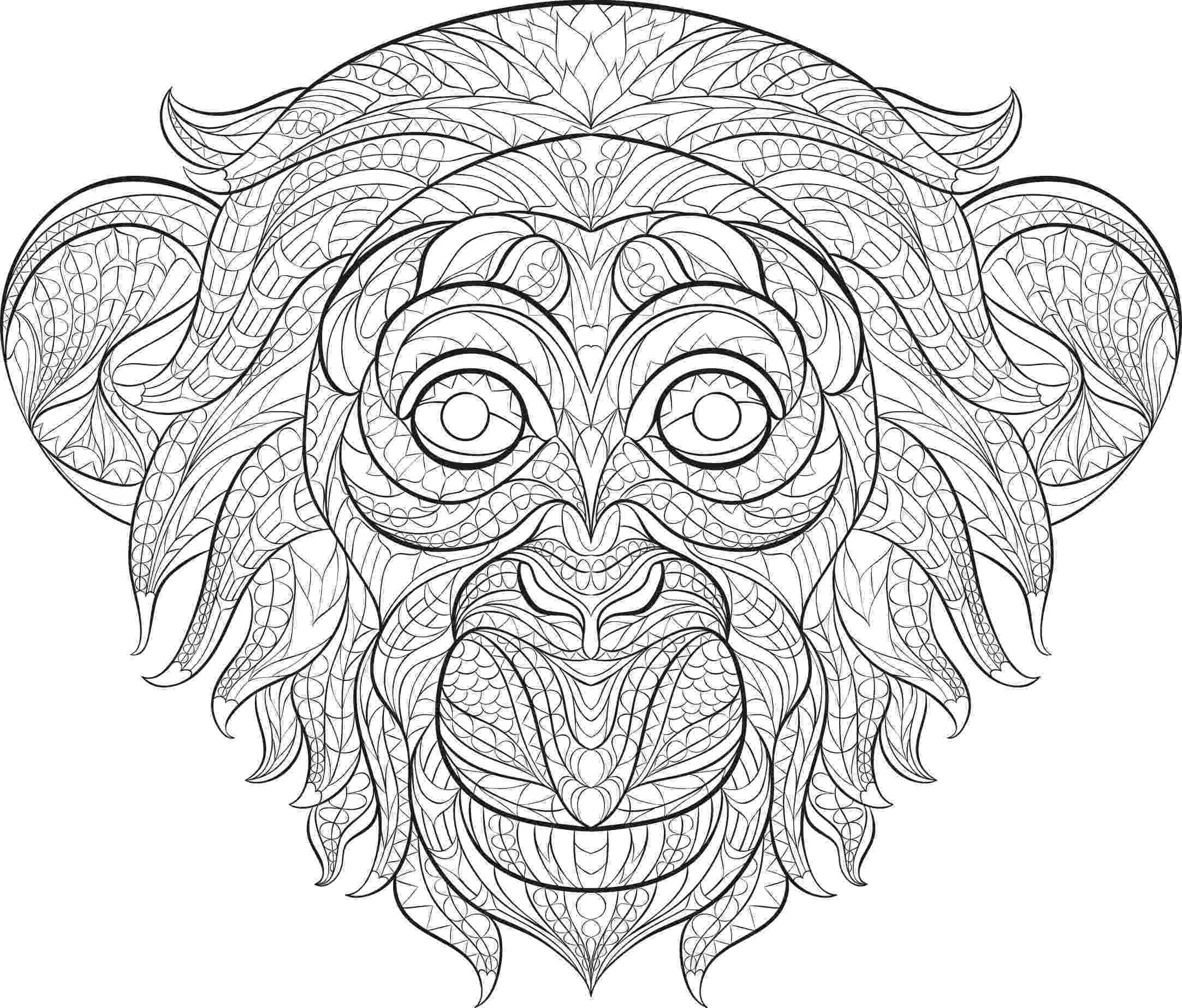 cool color pages cool design coloring pages getcoloringpagescom color cool pages