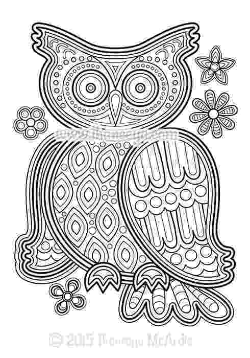 cool color pages cool minions coloring pages minion coloring pages pages color cool