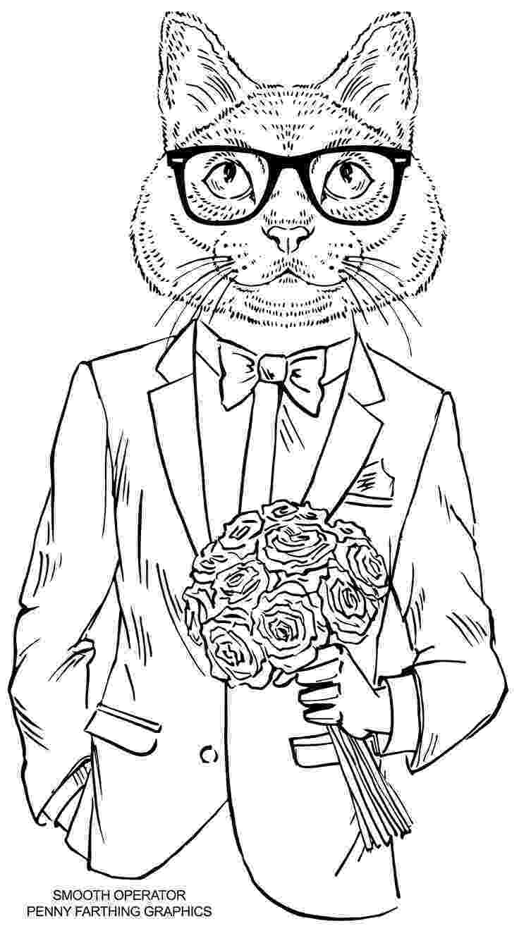 cool color pages lock screen coloring free coloring pages for teens on color pages cool