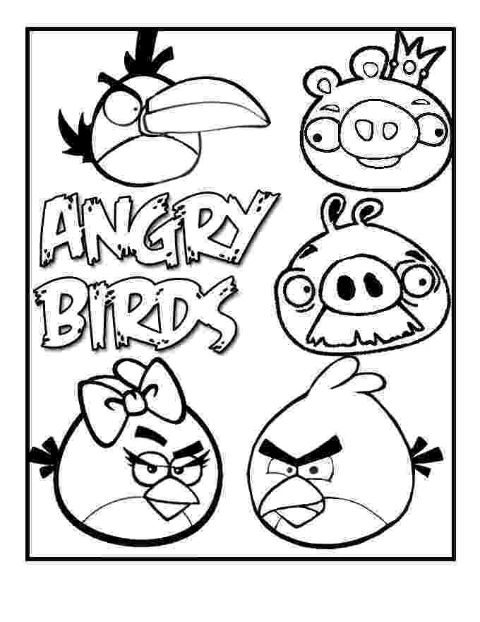 cool coloring angry birds coloring pages free printable coloring pages cool coloring