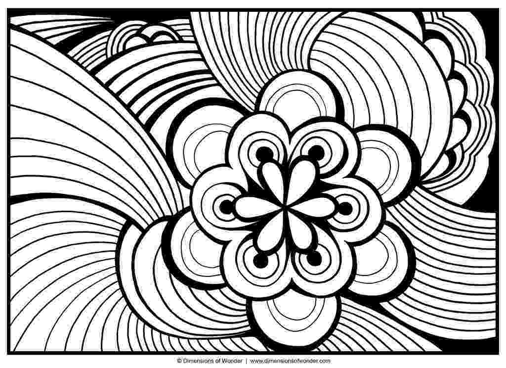 cool coloring design coloring pages free download on clipartmag coloring cool