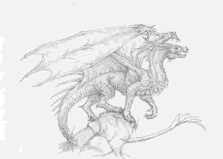 cool dragon pictures to color awesome dragon coloring pages at getcoloringscom free pictures dragon color to cool