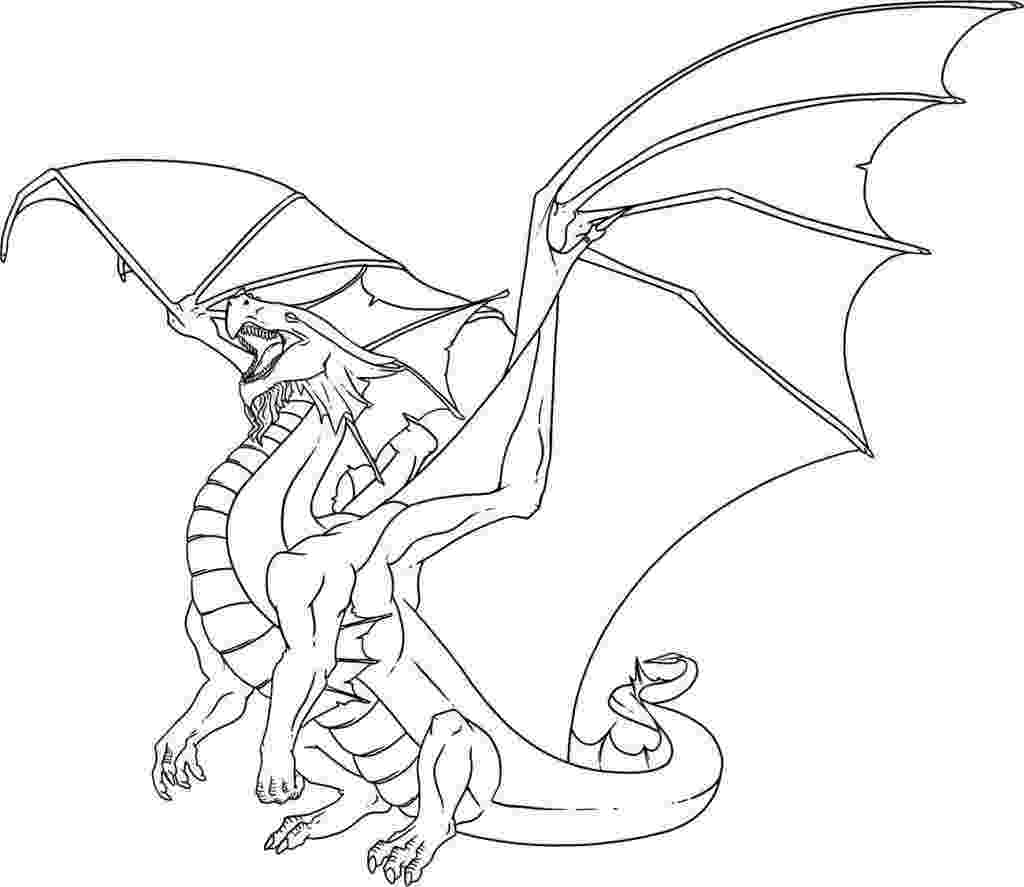 cool dragon pictures to color cool dragon coloring pages coloring pages pinterest color dragon pictures cool to