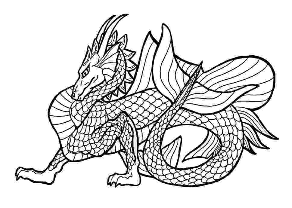 cool dragon pictures to color fantasy coloring pages best coloring pages for kids dragon to color pictures cool