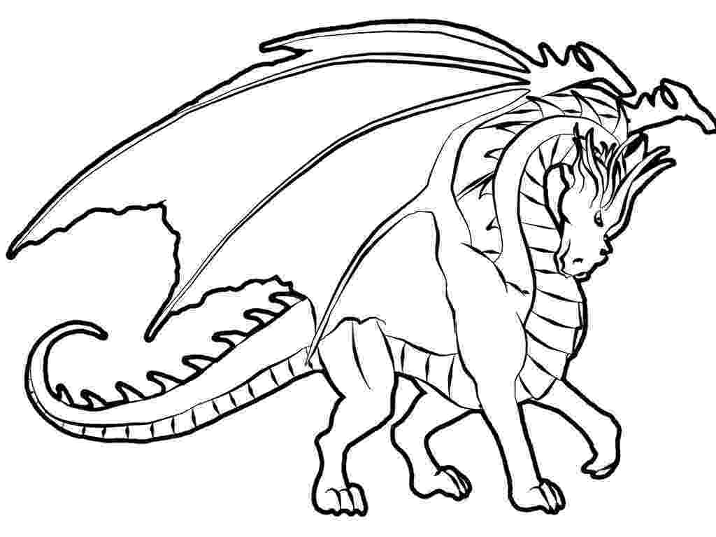 cool dragon pictures to color free printable dragon coloring pages for kids color dragon pictures to cool