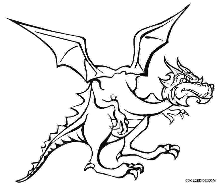 cool dragon pictures to color how to draw a cool dragon step by step dragons draw a color dragon cool pictures to