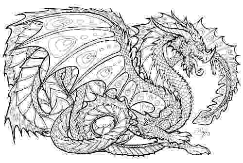 cool dragon pictures to color interesting design ideas cool dragon pictures to color dragon pictures to color cool