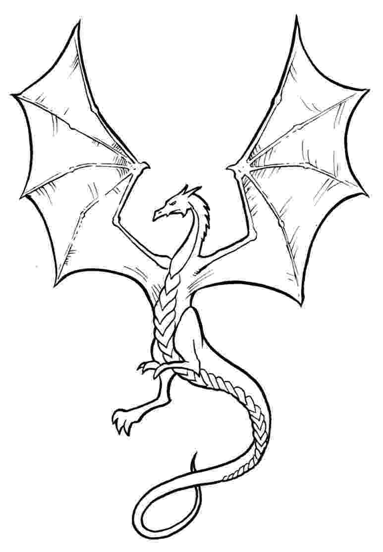 cool dragon pictures to color printable dragon coloring pages for kids cool2bkids dragon cool color to pictures