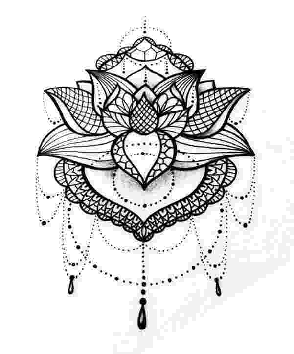 cool mandalas 20 mandala tattoo images pictures and ideas cool mandalas
