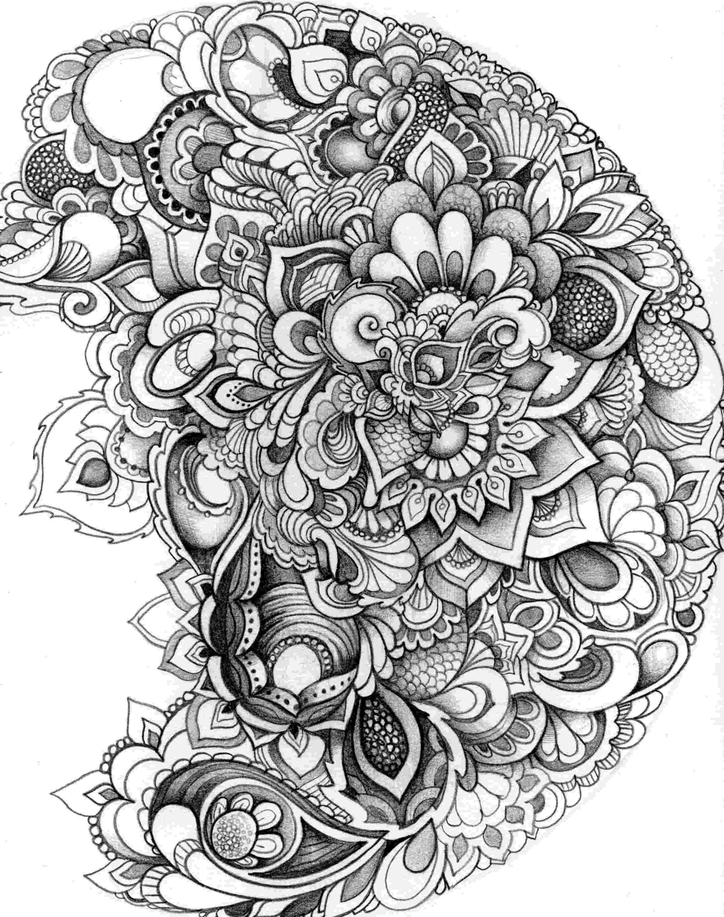 cool mandalas 297 best images about coloring pages on pinterest cool mandalas