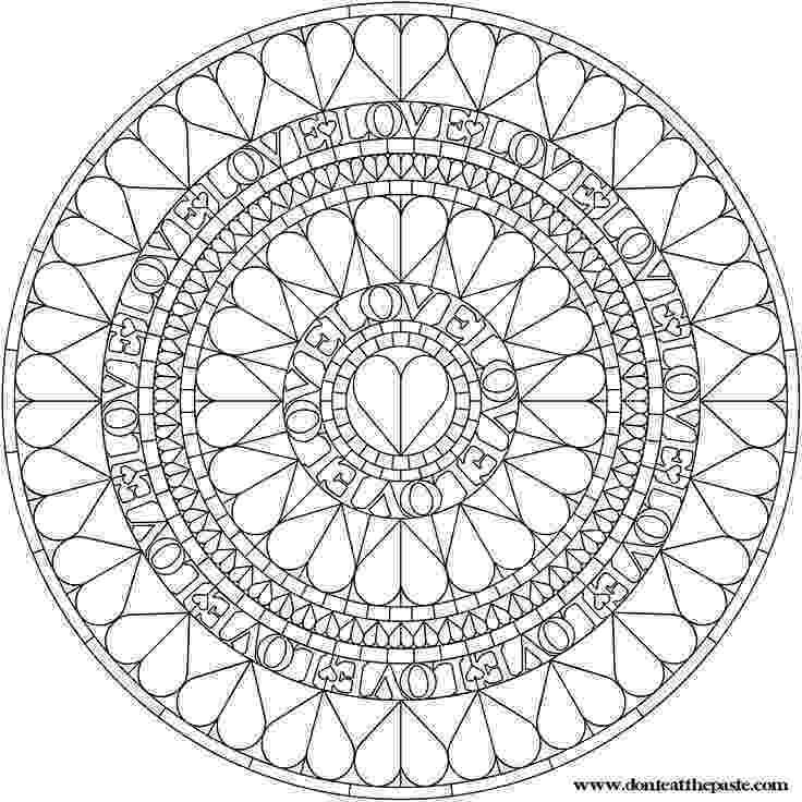 cool mandalas drawing mandala design free image on pixabay cool mandalas