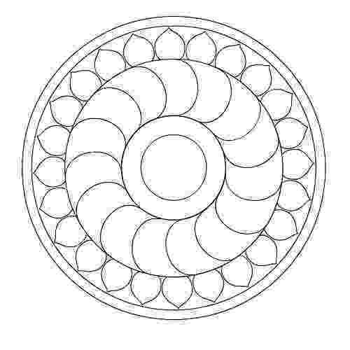 cool mandalas mandala drawing 38 by mandala jim on deviantart mandalas cool