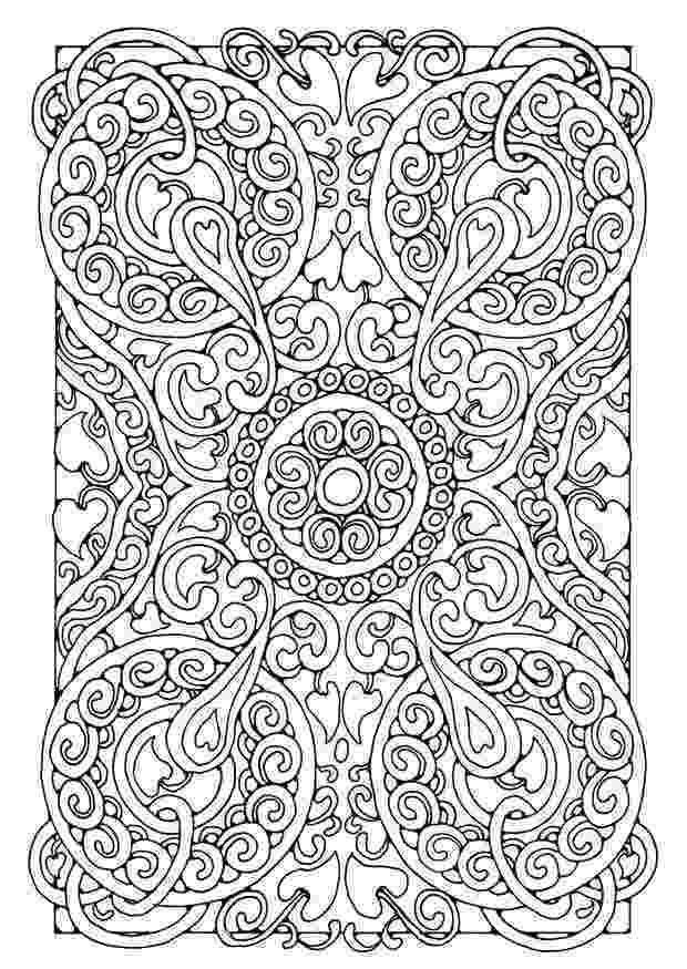 cool mandalas quotmandala cool drawing adult coloring book tumblr design mandalas cool