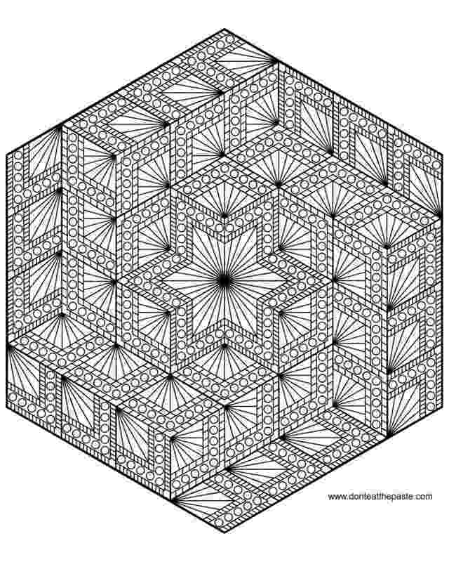 cool mandalas the coolest free coloring pages for adults cool mandalas