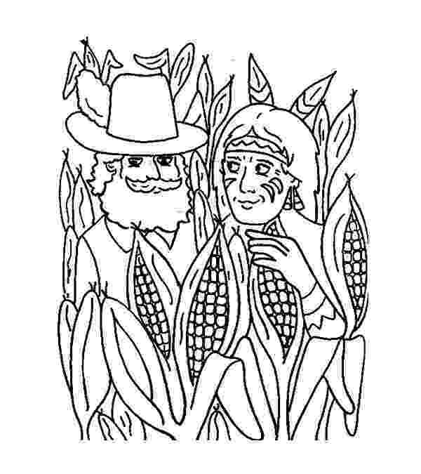 corn stalk coloring page corn stalk coloring pages coloring home corn stalk page coloring