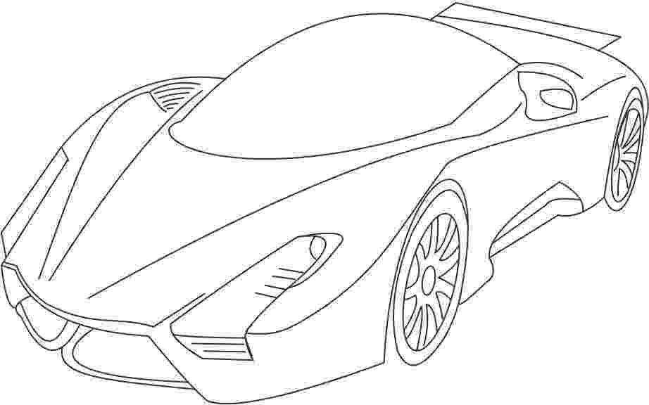 corvette coloring pages car colouring page luhur hati coloring pages corvette