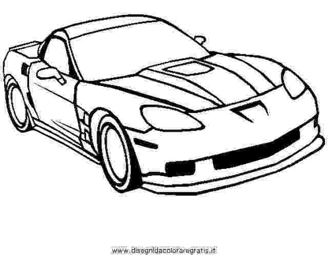 corvette coloring pages corvette coloring pages coloring corvette pages