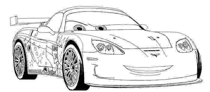 corvette coloring pages corvette coloring pages to download and print for free pages corvette coloring 1 1