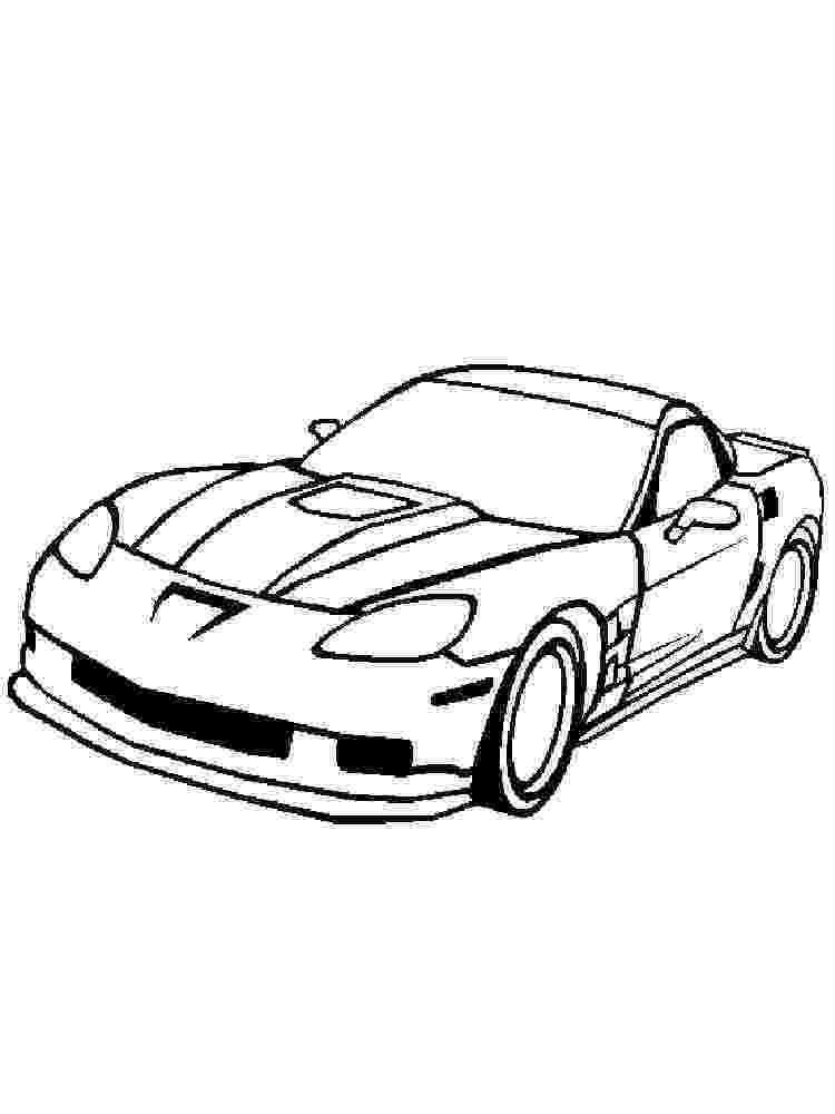 corvette coloring pages evs chevrolet corvette coloring page corvette coloring pages corvette