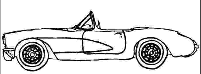 corvette coloring pages stingray c7 corvette cars coloring pages kids play color pages coloring corvette