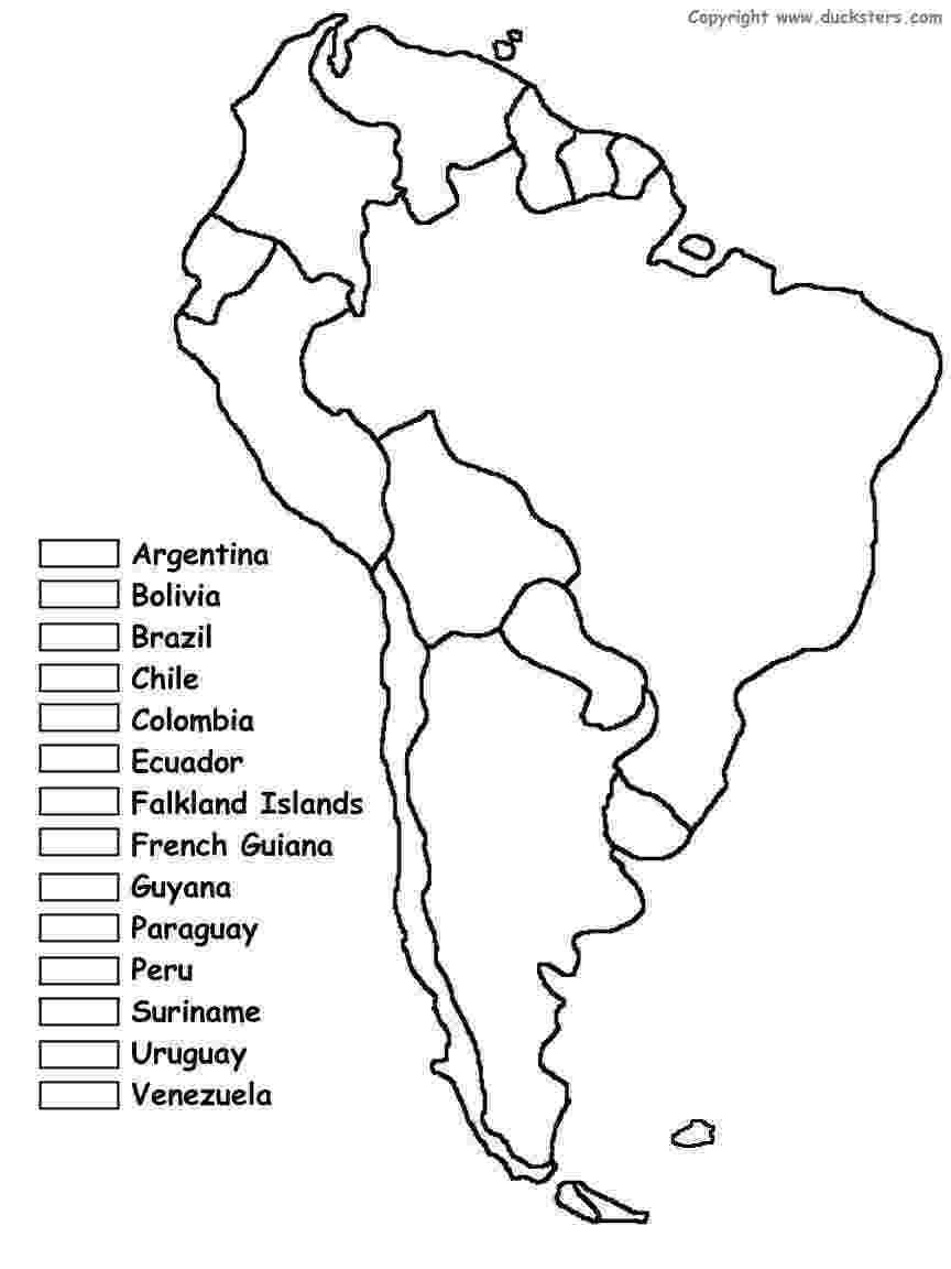 countries coloring pages countries coloring pages pages coloring countries