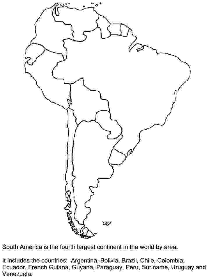 countries coloring pages countries of the world in world map coloring page netart countries coloring pages
