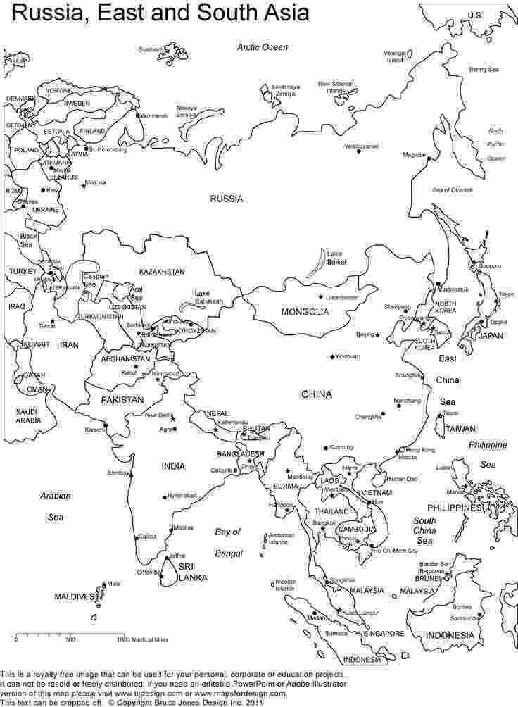 countries coloring pages north america coloring map of countries geography for coloring countries pages
