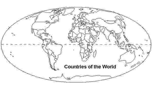 countries coloring pages world map coloring page with countries timeless miraclecom coloring pages countries
