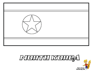 country flags coloring pages 10 best flag coloring pages images flag coloring pages pages coloring flags country