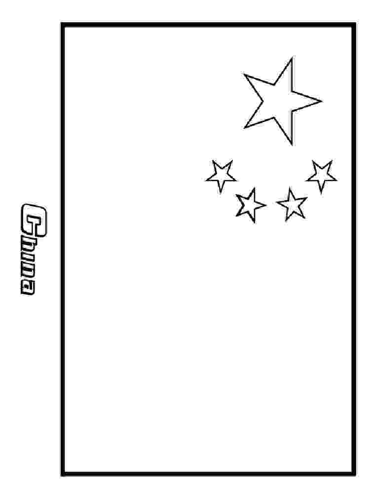 country flags coloring pages 42 coloring pages flags flag coloring pages to download country flags coloring pages