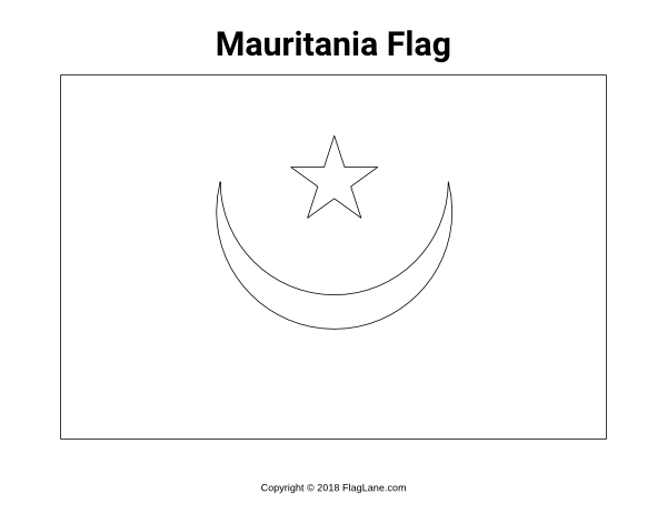 country flags coloring pages country flags coloring pages part 11 country flags coloring pages
