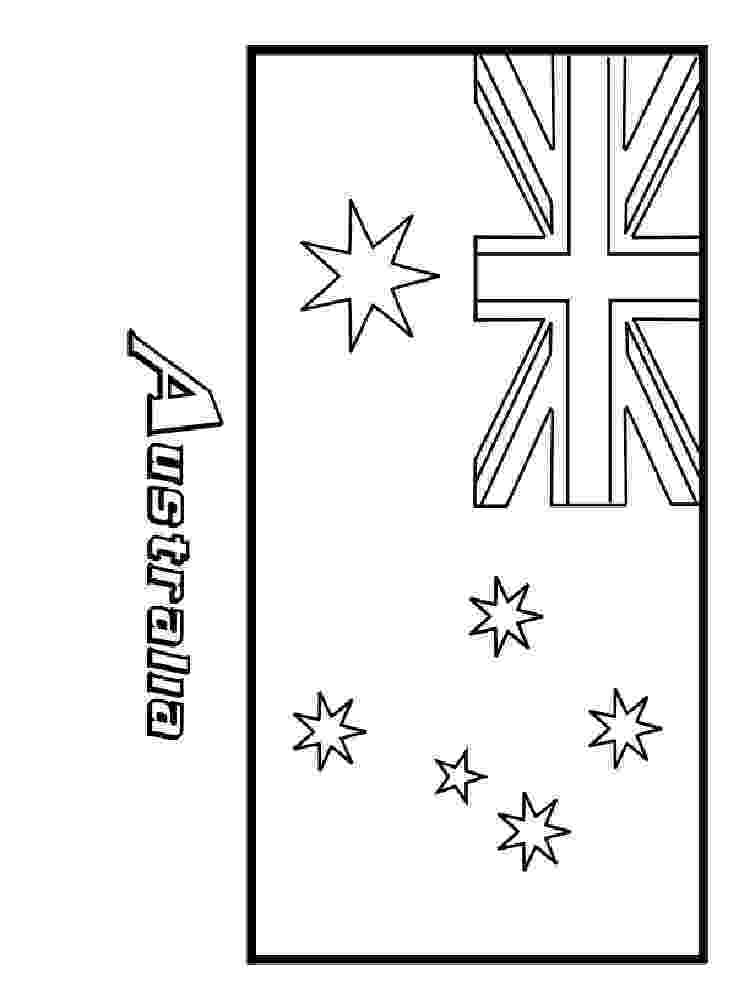 country flags coloring pages stately country flag coloring page namibia rwanda free coloring country pages flags
