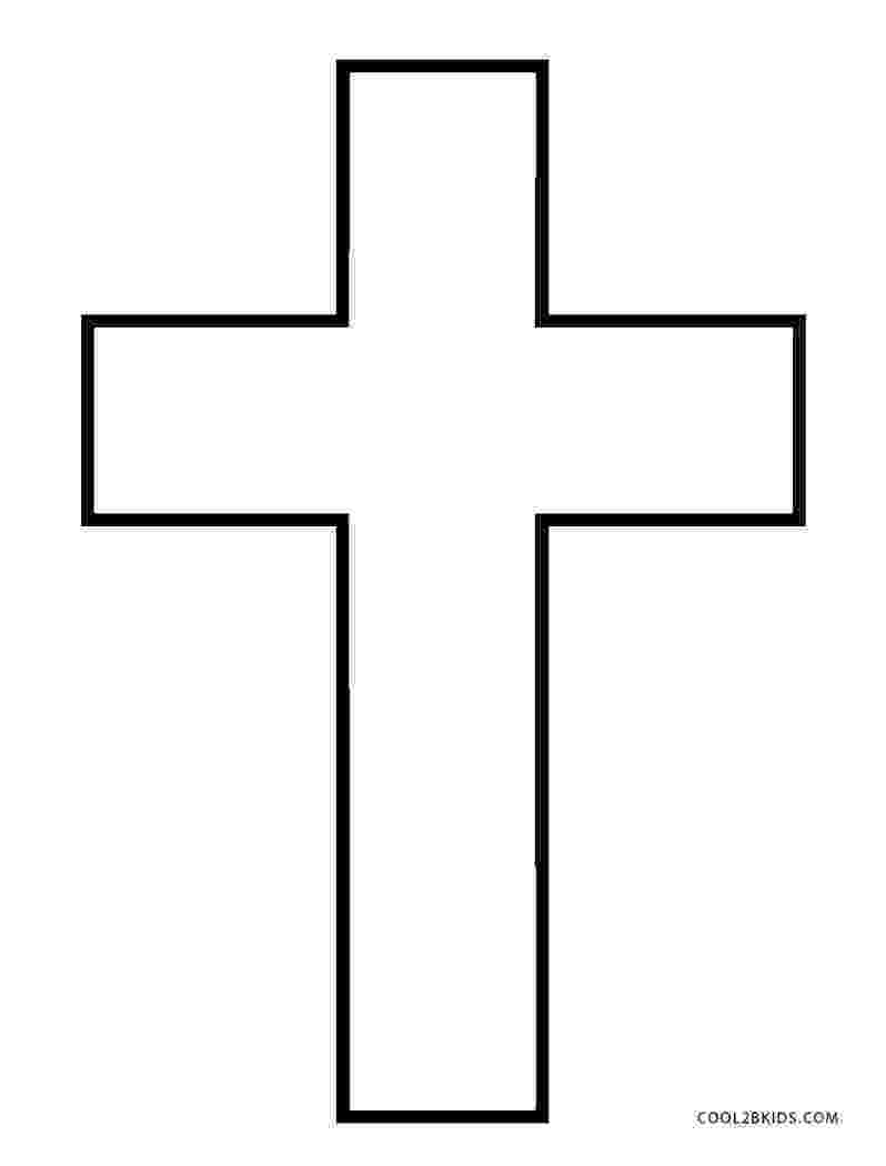 cross coloring page how to draw a rose and cross tattoo step by step tattoos coloring cross page