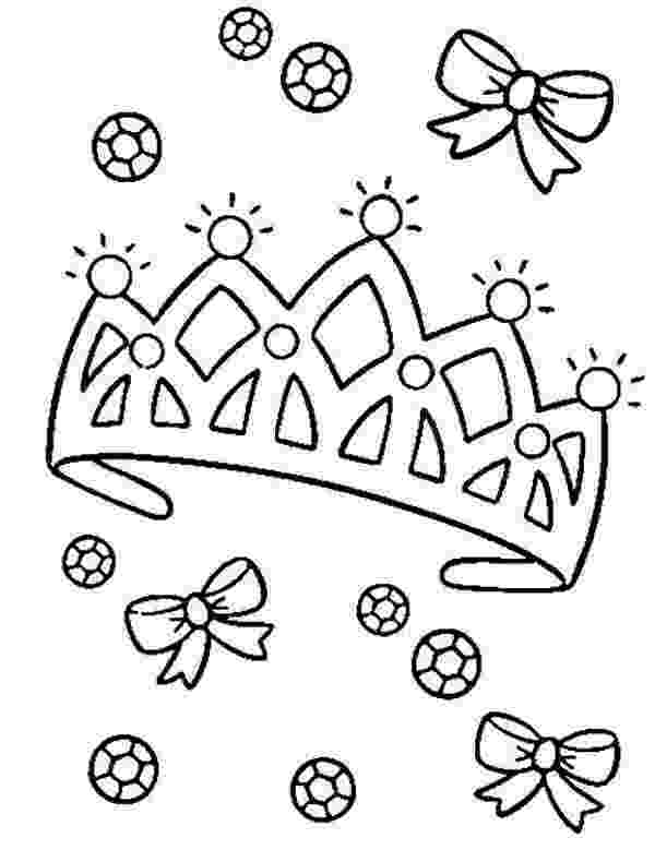 crown coloring page crown free coloring pages for kids printable colouring crown coloring page