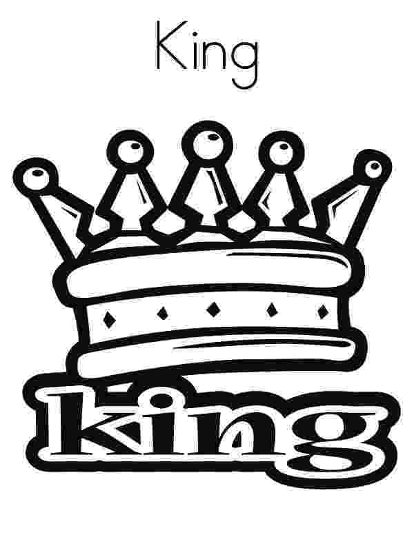 crown coloring page diamond on princess crown coloring page netart coloring crown page