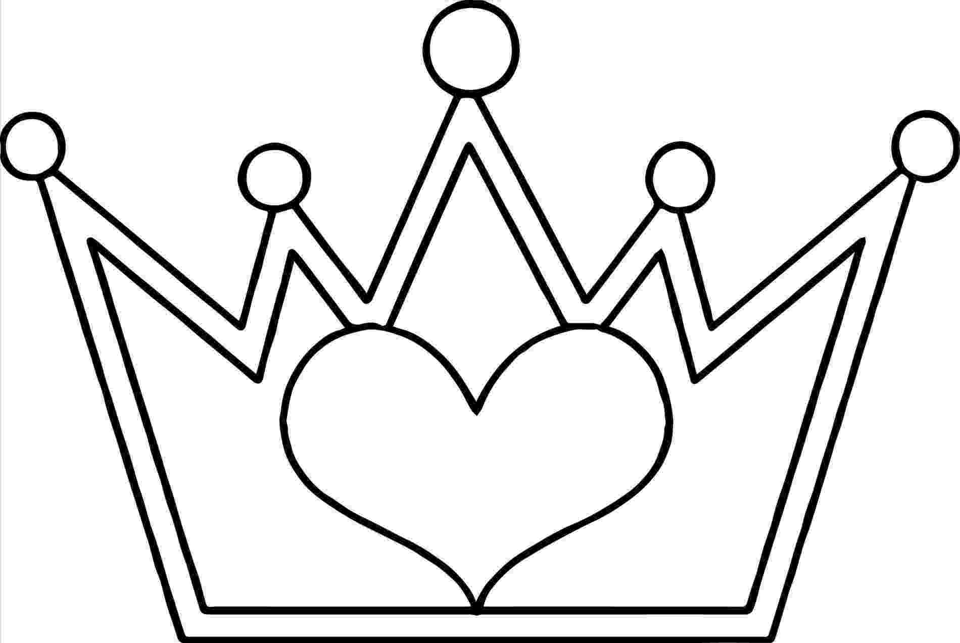 crown coloring page kings crown coloring pages clipart best coloring page crown