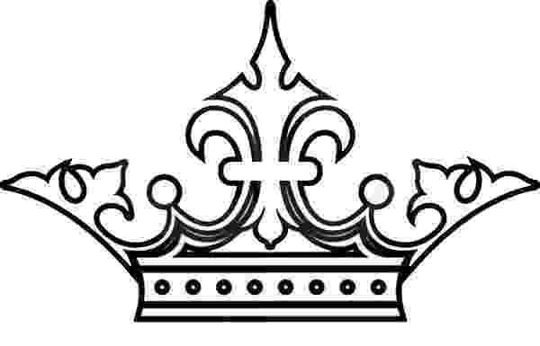 crown coloring page prince and princess online coloring pages page 1 page crown coloring