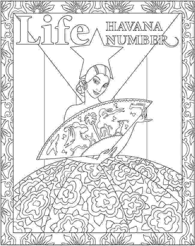 cuba coloring pages cuba coat of arms coloring page coloring pages cuba coloring pages