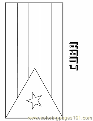 cuba coloring pages items similar to cuba adult coloring page coloring coloring cuba pages