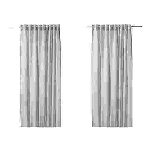curtain color ideas for living room windows 48 best images about old house curtains on pinterest bay for color windows living curtain room ideas