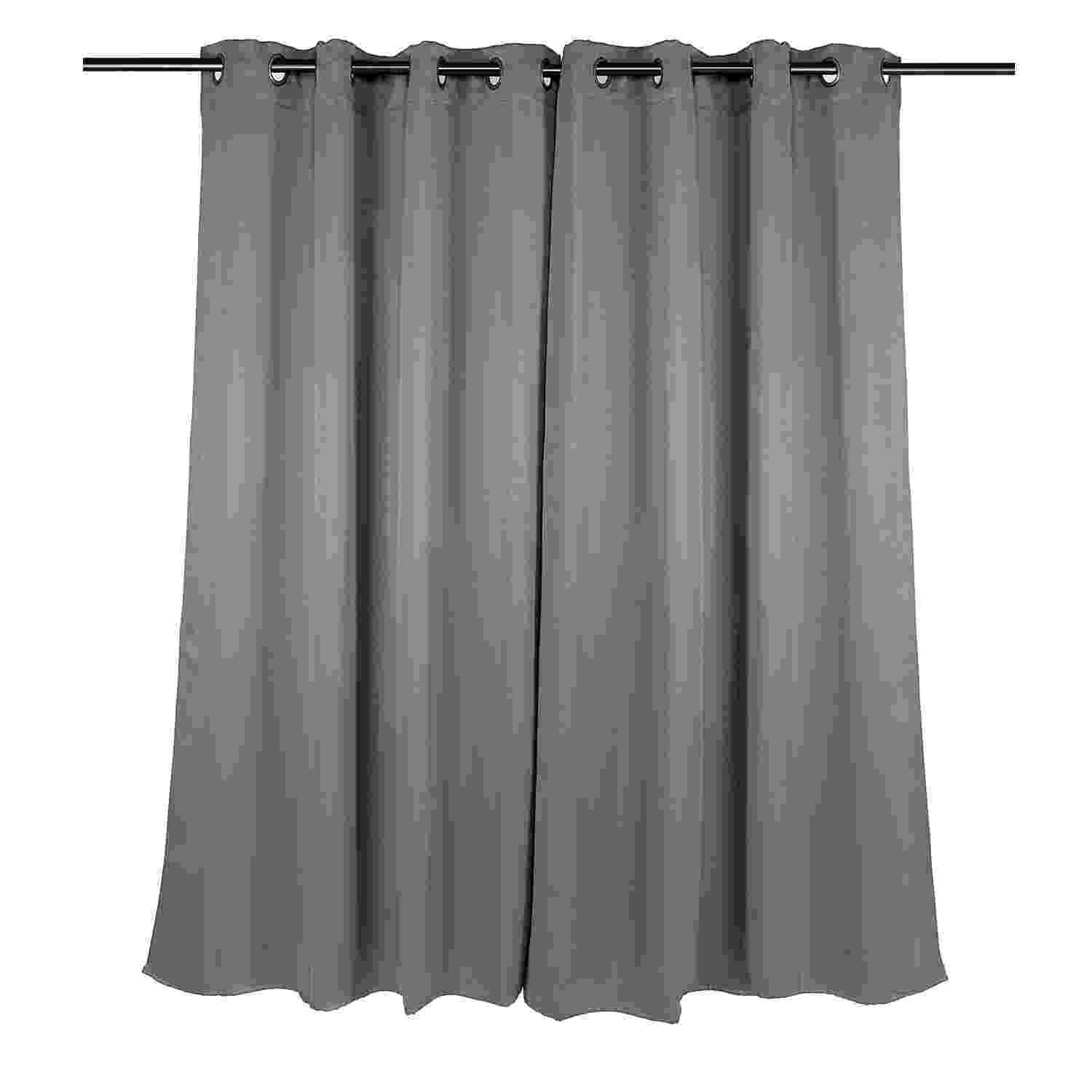 curtain color ideas for living room windows bay window curtains windows in 2019 bay window for room curtain living ideas color windows